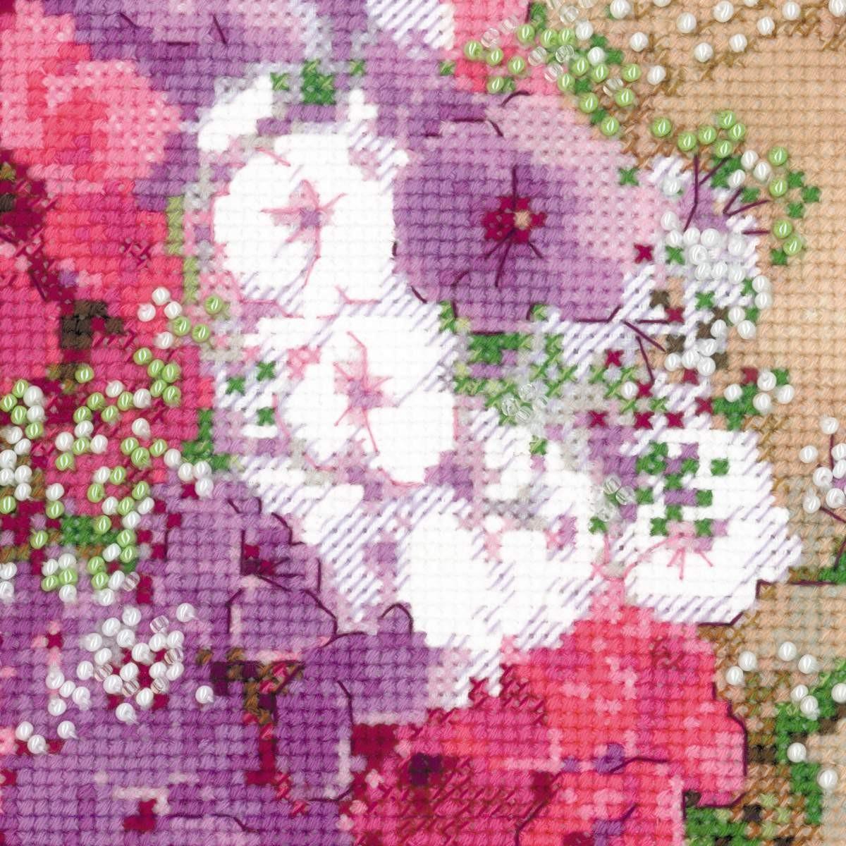 Вышивка крестом риолис каталог официальный сайт 683