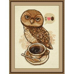 Coffee Lover S738