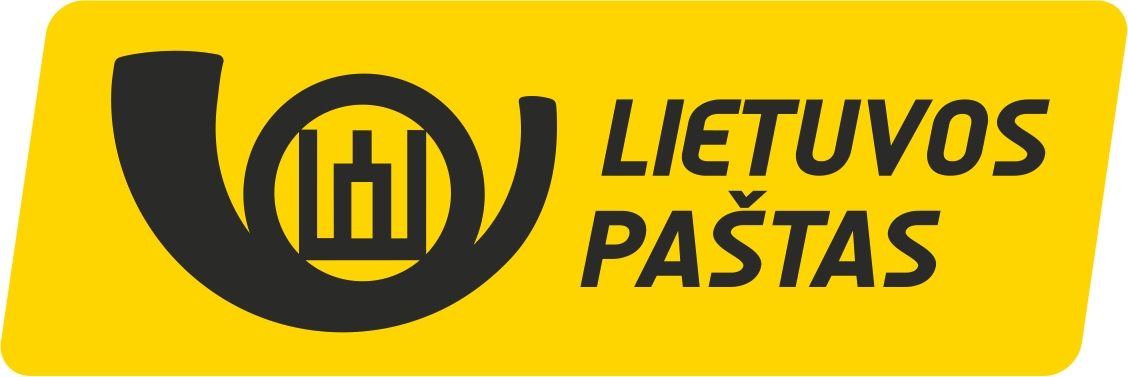 LP_logo_h60