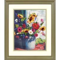 01534-rinkinys-siuvinejimui-bucket-of-flowers_c4j4PX