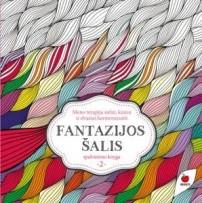 cdb_fantazijos_salis_virselis_2D_z1