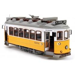 "Tramvajus ""Lisabona"""