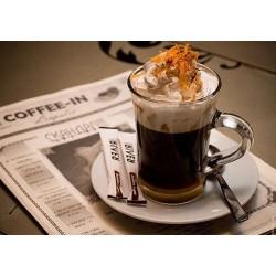 Deimantinis paveikslas Coffee Time WD047 30*20 cm