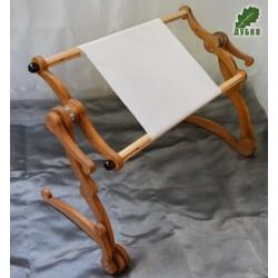 Premium siuvinėjimo rėmas (ant sofos) 60x30 IM001