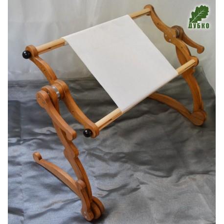"Embroidery Sofa Stand ""Premium"" 60x30 IM001"