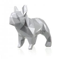 """Popierinės skulptūros rinkinys """"Buldogas 2"""" PP-2BMA-PLA"""