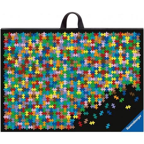 Ravensburger Puzzle Storage case