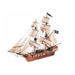 """Piratų laivas """"Korsaras"""""""