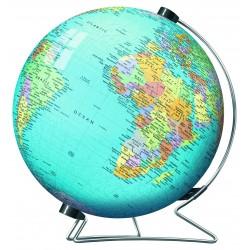 "Ravensburger dėlionė - gaublys ""3D Puzzle 540 Globe"""