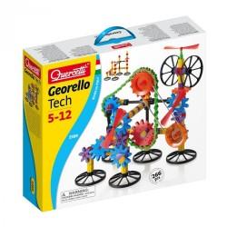 "Quercetti Krumpliaračių sistema ""Georello Tech"" 2389"