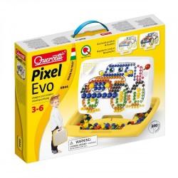 "Quercetti mosaic ""Pixel Evo Large"" 0944"