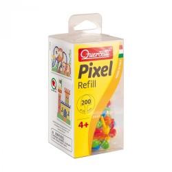 "Quercetti kaišteliai ""Pixel Refill 10"" 2512"