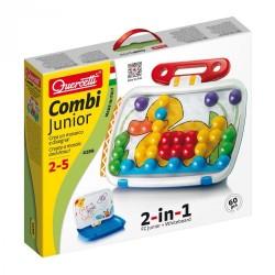 """Quercetti mozaika """"Combi Junior"""" 4199"""