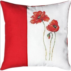 Pillow SPB120