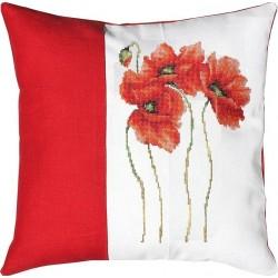 Pillow SPB121