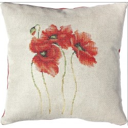 Pillow SPB122