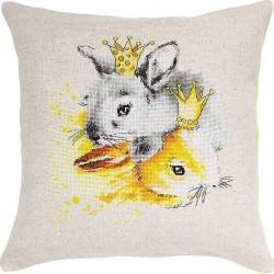 Pillow SPB135