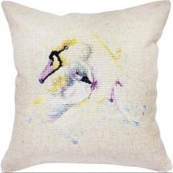 Pillow SPB137