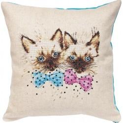 Pillow SPB138