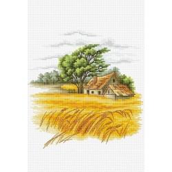 Landscape SB2282