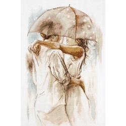 Under Umbrella SB2293
