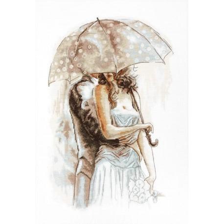 Under Umbrella SB2294