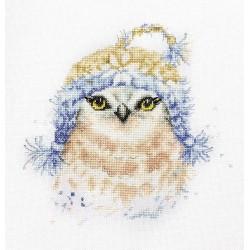 The Owl SB2306