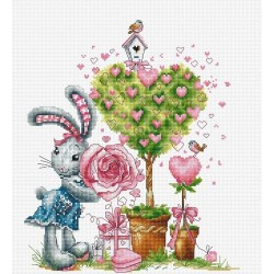 Valentine SB1125