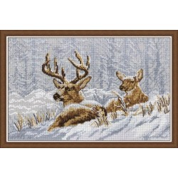 Deers S467