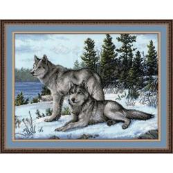 Wolves S567
