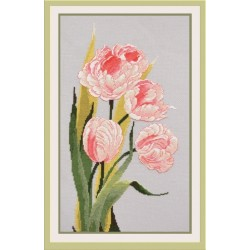Spring Symbol S781