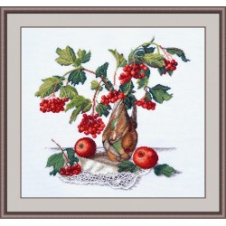 Red Currant S942