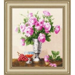 King Roses S/LTS060