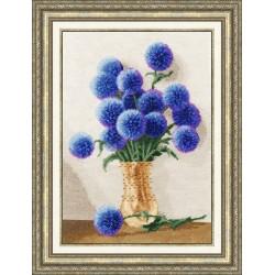 Azure Bouquet S/LTS064