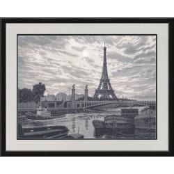 Paris S/VS010