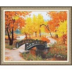 Autumn Park S/RT066