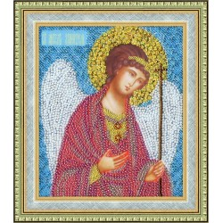 Guardian Angel Icon S/RT034