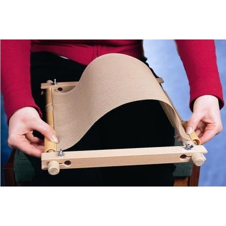 Elbesee Easy Clip frame 38cmx22cm with clips E/E159