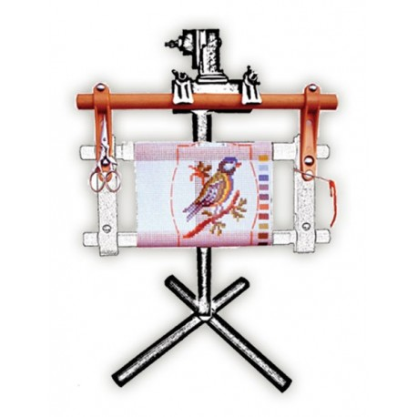 Elbesee frame extension 45-61 cm E/HH24