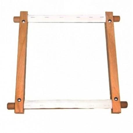 38x22 cm Frame E/ROT159