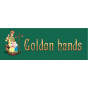 Manufacturer - Golden Hands
