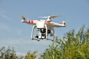 hobi-dronas